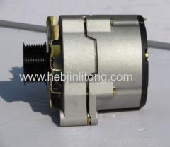 auto alternator good quality