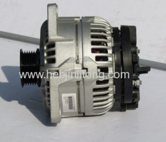 good quality automobile alternator