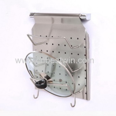 Kitchen Stainless Steel Wire Rack
