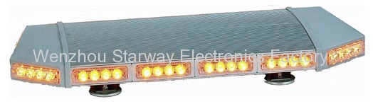 Emergency led full light bars for police construction ems emergency led full light bars for police construction ems mozeypictures Images