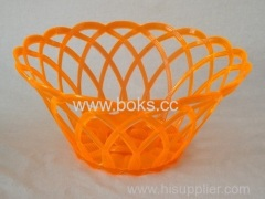 2013 Hot selling Plastic Bath Baskets