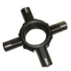 oem casting parts of steering system in automobile