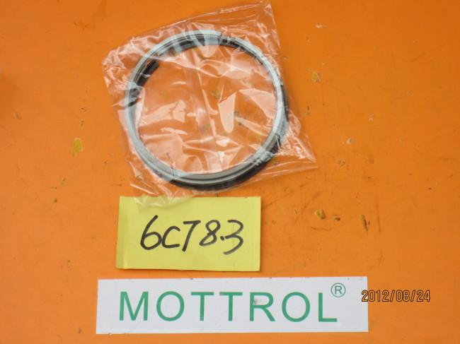 6CT8.3 PISTON RING FOR EXCAVATOR