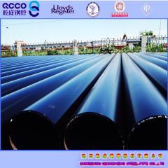 API 5L X 70 PSL 1 PSL2 Seamless steel pipes
