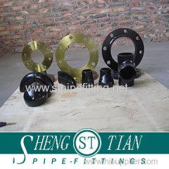 Carbon steel flange sch20 sch40