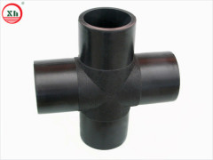 HDPE Cross PE100 from China