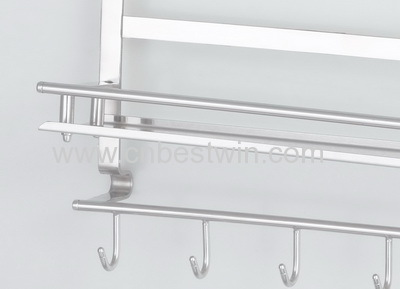 BW 418KITCHEN RACK / WIRE RACK