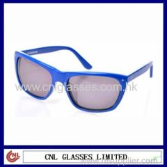 Design Your Own Sunglasses Frames  design your own sunglasses from china manufacturer shenzhen jin