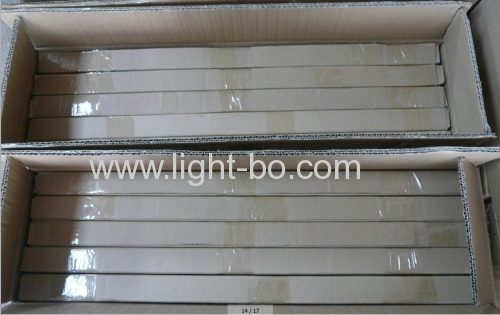 6000-6500K 36w привело панель свет для офиса / конференц-зал 595 х 595 х 9 мм