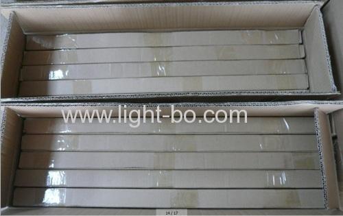 6000-6500K 36W LED Panel Light For Office/Meeting Room 595 x 595 x 9 mm