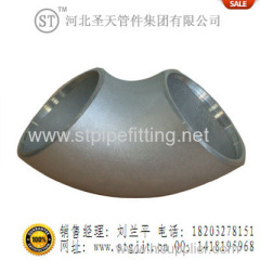 CARBON 45D 90D ELBOW