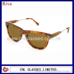 Wholesale brand wayfarer sunglasses