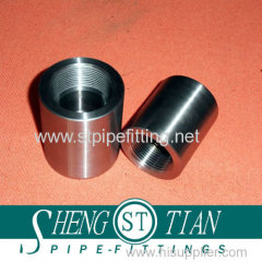 High Quality Sw Coupling