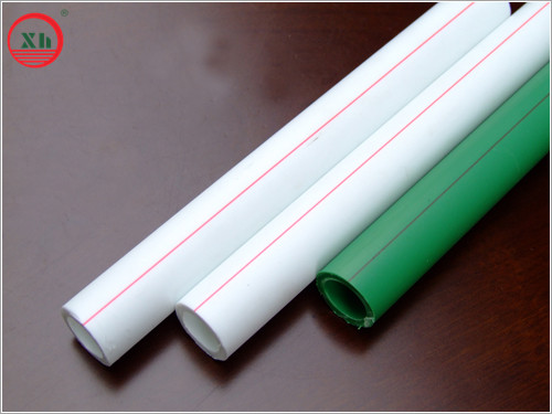 2013 hot sale PPR pipe from China