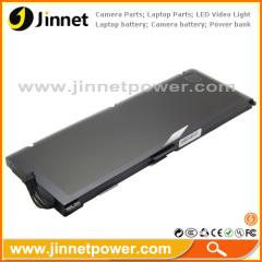 95W A1309 factory inside battery for Apple 13000mAh
