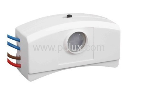 PIR Sensor body sensor PD-PIR131
