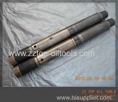 Oilfield Drill stem testing RD Safety Circulating Valve
