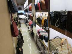 fashion pu ladies bags