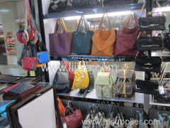 fashion lady pu bag