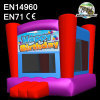 Birthday Inflatable Bouncer for sale