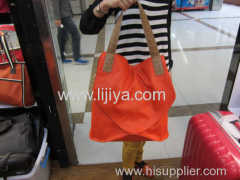 pu bag for ladies