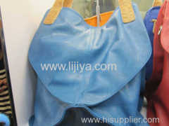 pu leather for ladies bags