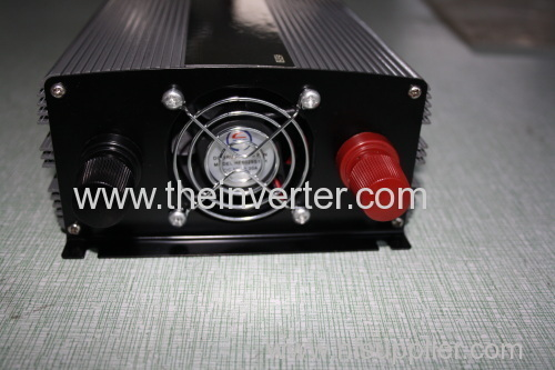 1500W American power inverter