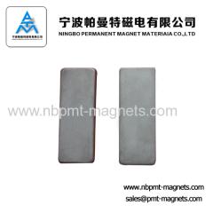 permanent Neodymium Block Magnets