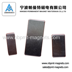 Super Strength Neodymium Block Magnets