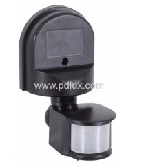 High frequency Infrared motion sensor PD-PIR132