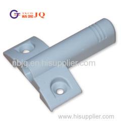 Soft Close Damper accessory for Cupboard Door