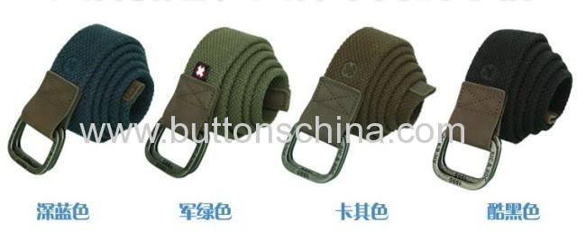 2012 fashin cotton Belt
