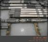 Full bore retrievable mechanical setting packer