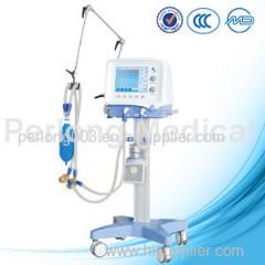 China Competitive Ventilator sale mechanical ventilation for sale