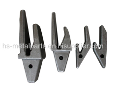 Sainless Steel Investment Casting Parts