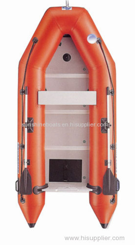 boat inflatable boat inflatable sport boat