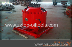 Oilfield annular BOP API 16A