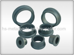 Standard components and fasteners hot forging