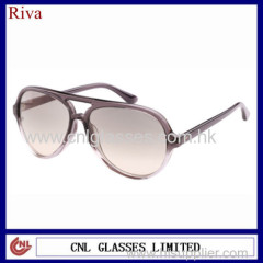 Custom design sunglasses manufacturer