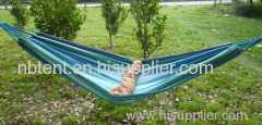 Outdoor Furniture for swing hammock