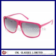 Handmade Designer Women Sunglasses