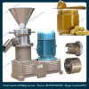 Colloid mill, Sesame peanut paste machine
