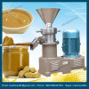 Roasted sesame peanut paste machine