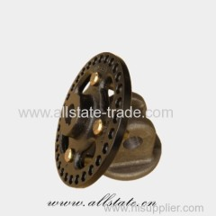 ADC-12 Die Casting Services