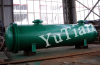 alcohol storage tank pressure vessel
