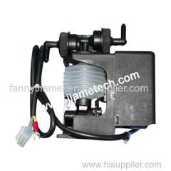 Ink pump for Myjet printer