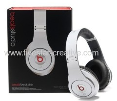 Beats Studio by Dr.Dre Headphones from China manufacturer