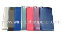 via 8880 dual core 7inch tablet pc VIA8880 512m 4g