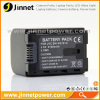 New Camcorder Full Decoded Battery for JVC BN-VG121 BN-VG138 NB-VG114