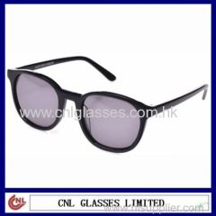 Customized Private Label Sunglasses